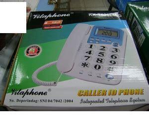 Sale Jam Dinding Seiko Qxa 014 vitaphone kx t620lmid telepon