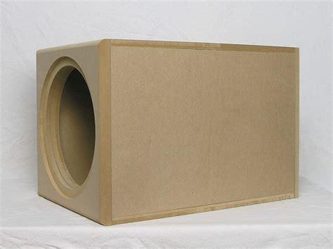 Box Custom Audio Avanzaxenia 1 jual custom audio box speaker universal single sing