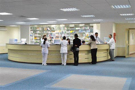 Obat Tidur Di Farmasi ilmu farmasi sistem distribusi obat di rumah sakit