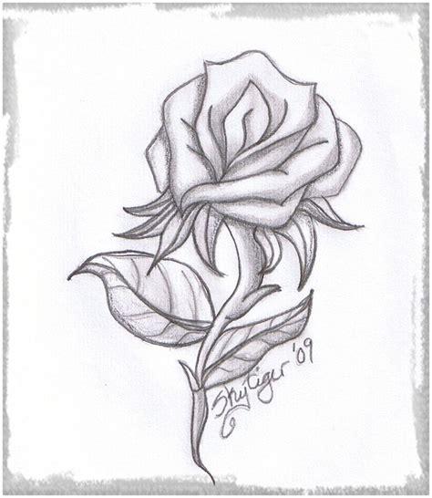 imagenes suicidas para dibujar a lapiz imagenes de rosas de amor para dibujar a lapiz archivos