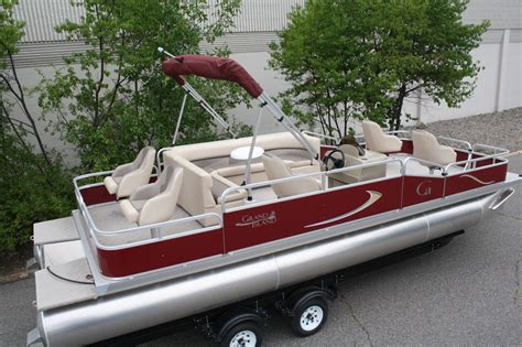 used boat trailers for sale washington state how to build your own toy boat unhinged aluminum boat