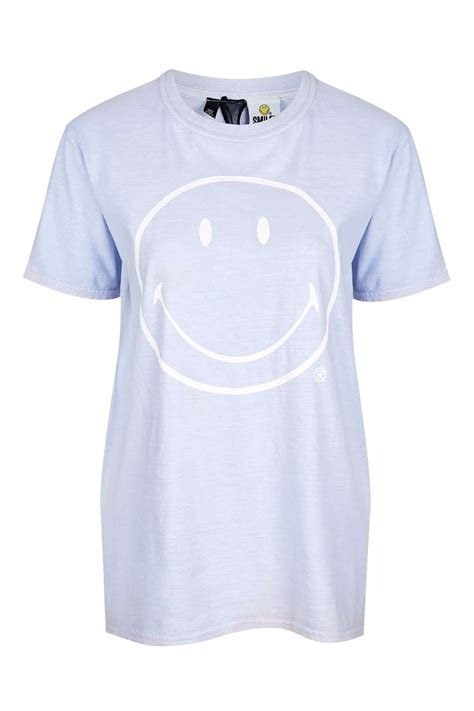 chagne emoticon chagne color shirt 28 images color changing shirts by