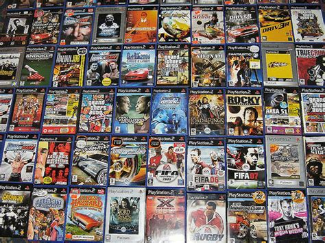 Backyard Science Dvd Ps2 Games For Sale Pictures
