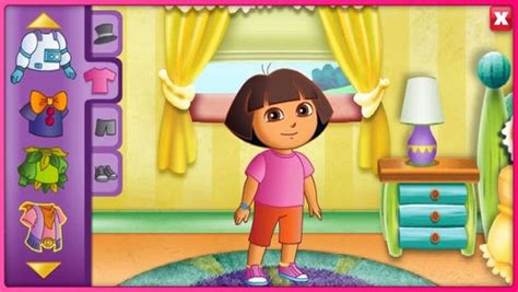 film kartun anak durhaka film kartun anak terbaru dora the explorer dora and