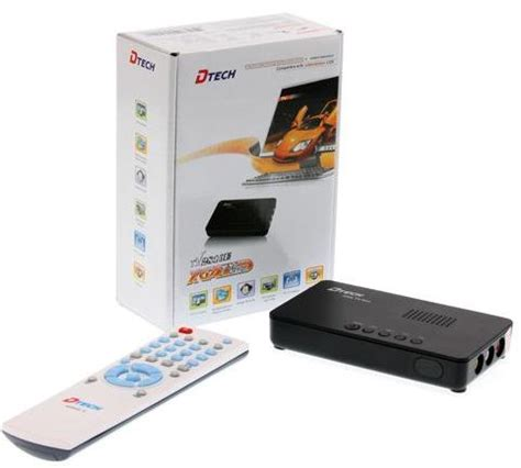 Lcd Tv Box Advance gadmei lcd tv box 2810e price review and buy in