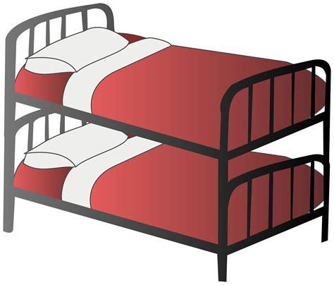 free futon free bed cliparts free clip free clip