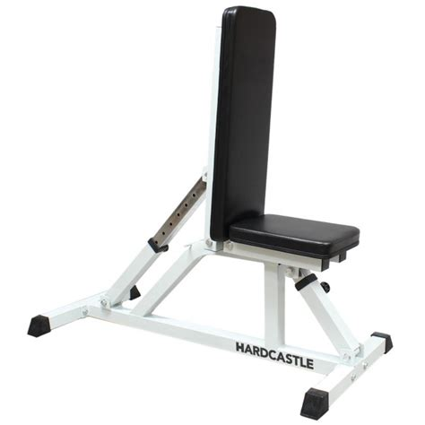 white weight bench white weight bench 28 images flatpress flat weight bench white xmark fitness fid