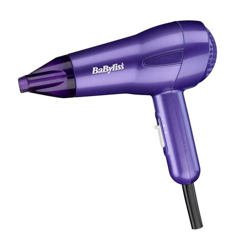 Babyliss Hair Dryer And Straightener babyliss hair straighteners