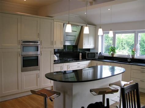 bespoke kitchen design london kitchen design gallery london kitchen designer