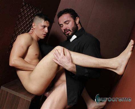 Showing Porn Images For Naked Gay Priest Porn Nopeporn Com