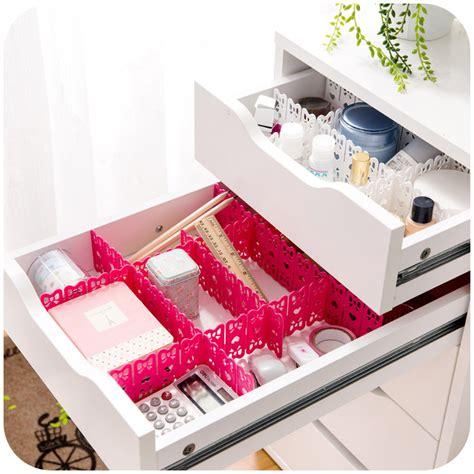Sock Drawer Organizer Diy by 2016 Diy 6 12cm Width Different Pcs Set Plastic Grid