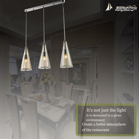 patriot lighting replacement glass replacement glass for chandeliers images patriot lighting