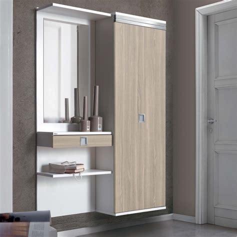 mobile ingresso moderno mobili per ingresso a poco prezzo design casa creativa e