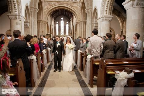 Kirchenmusik Hochzeit by Wimborne Minster And Canford School Wedding Jo And Matt