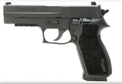 sig sauer bar stool buy online arnzen arms gun store mn sig p220 45acp sport 7rnd stainless 1 162 00 ships free