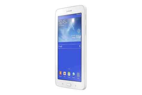Samsung Tab 3 Lite Preis 1274 by Update Offiziell Vorgestellt Samsung Galaxy Tab 3 Lite