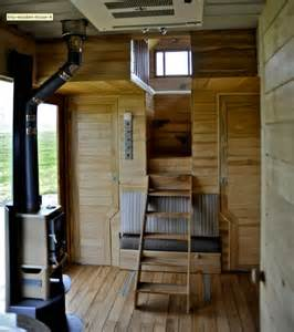 i want to build houses for a living 11 tiny homes that will make you want to live a simpler