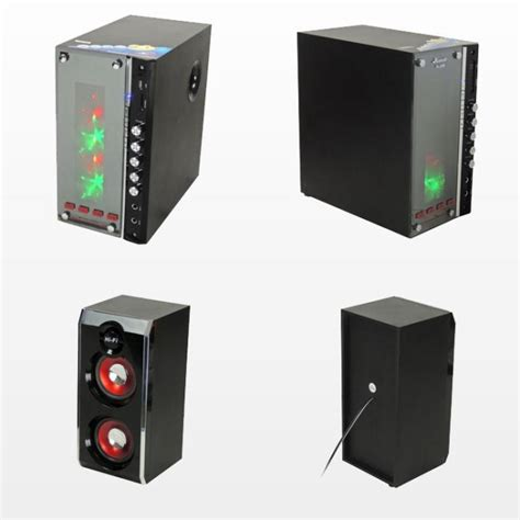 Home Theater Merk China design surround sound 2 1 home theater system n 21 made in china buy home