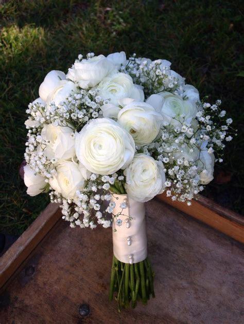 Best 25  White ranunculus ideas on Pinterest   Ranunculus