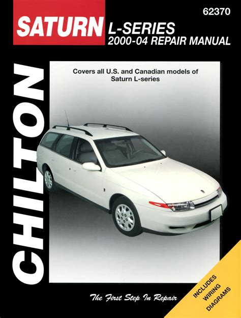 car repair manuals online free 1996 toyota paseo transmission control service manual 2007 saturn sky owners repair manual 2004 saturn ion owner s manual original