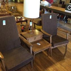 mid mod madhaus furniture stores  roberts st fargo  phone number yelp