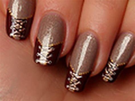 nail art corset tutorial tuto nail art le corset 224 double la 231 age youtube