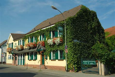 Restaurant Alte Scheune by Restaurant Landhaus Alte Scheune In Frankfurt Am