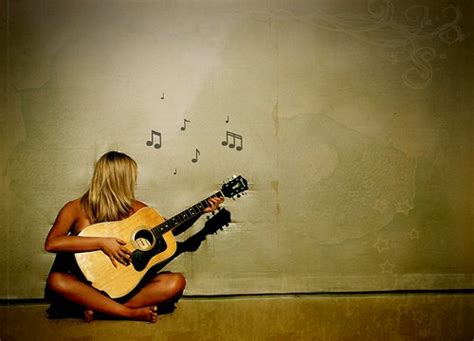 7 Cool Hobbies by 6 Learn An Instrument 7 Cool Hobbies Lifestyle