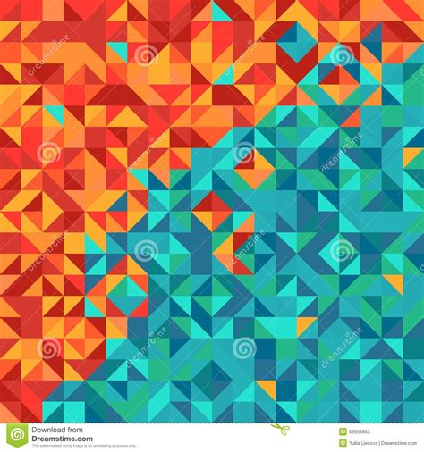 abstract pattern triangle abstract triangle pattern www imgkid com the image kid