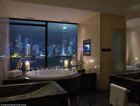 taking romance to new heights from rooftop jacuzzis to stylish bathroom decorating ideas and tips trellischicago