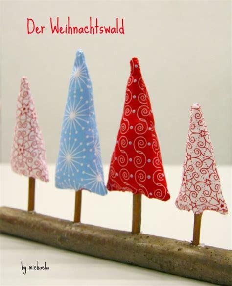 Weihnachtsgeschenke Selber Nähen by Die Besten 25 N 228 Hen F 252 R Weihnachten Ideen Auf