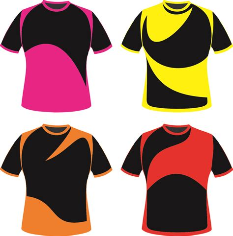 desain baju bola sepak design kaos bola joy studio design gallery best design