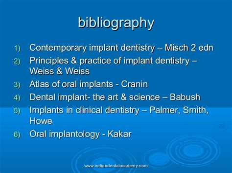 Dental Implant Prosthetics 2nd Edition contemporary implant dentistry carl e misch pdf