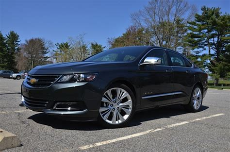 chevy impala ss 2014 for sale 2014 chevy impala ss 2 door www pixshark images