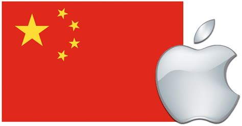 apple china apple embraces china with new r d center the mac observer