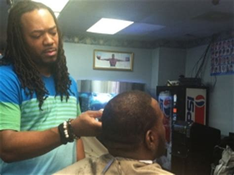 barber in milwaukee that will cut 1 year old city business style s superior barbershop 187 urban milwaukee