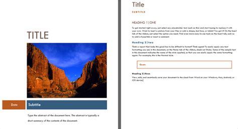 index of images stories web webprogramm