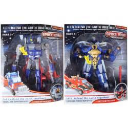 Best Mainan Track Robocar Poli 660 198 mainan robot toko jual mainan robot gundam transformer android murah