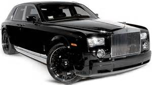 Features Of Rolls Royce Rolls Royce Phantom Features And Price In India