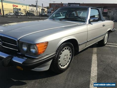 free service manual of 1988 mercedes benz sl class service manual auto air conditioning repair 1986 mercedes benz sl class regenerative braking