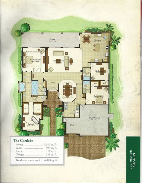 solivita floor plans 116 best images about solivita in kissimmee florida on