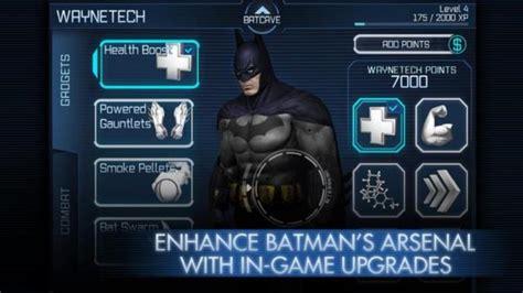 batman arkham asylum apk free batman arkham city lockdown next apk for android getjar