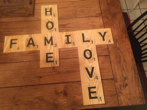how big are scrabble tiles big large scrabble tiles wall decor gift valentines