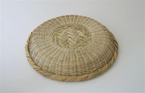 Keranjang Pasar Fuji Shopping Basket Fuji designshop rakuten global market near the basket soba dishes yamanashi fuji tin bamboo