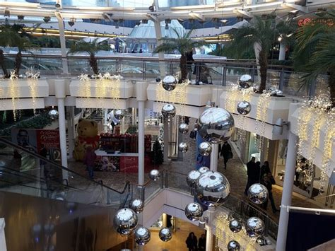 abc mall ashrafieh ashrafieh shop sobeirut abc ashrafieh picture of abc mall beirut tripadvisor
