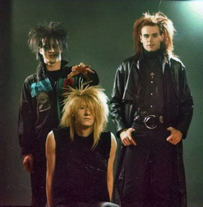 puppy band 25 best ideas about puppy on the cure band the cure and siouxsie