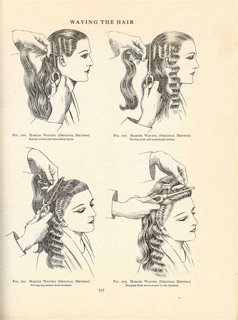 how to do 1920 hairstyle finger waves the best thing about this 1920s finger wave tutorial is