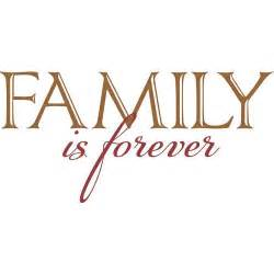 Words Related To Interior Design Family Is Forever Wall Wording Thisnext