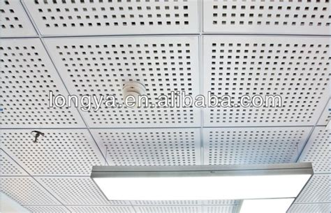water resistant ceiling tiles sound isolated water resistant grg gypsum board ceiling