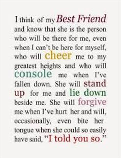 Closing Letter Your Friend 17 Best Ideas About Best Friend Letters On Best Friend Birthday Bff Birthday And